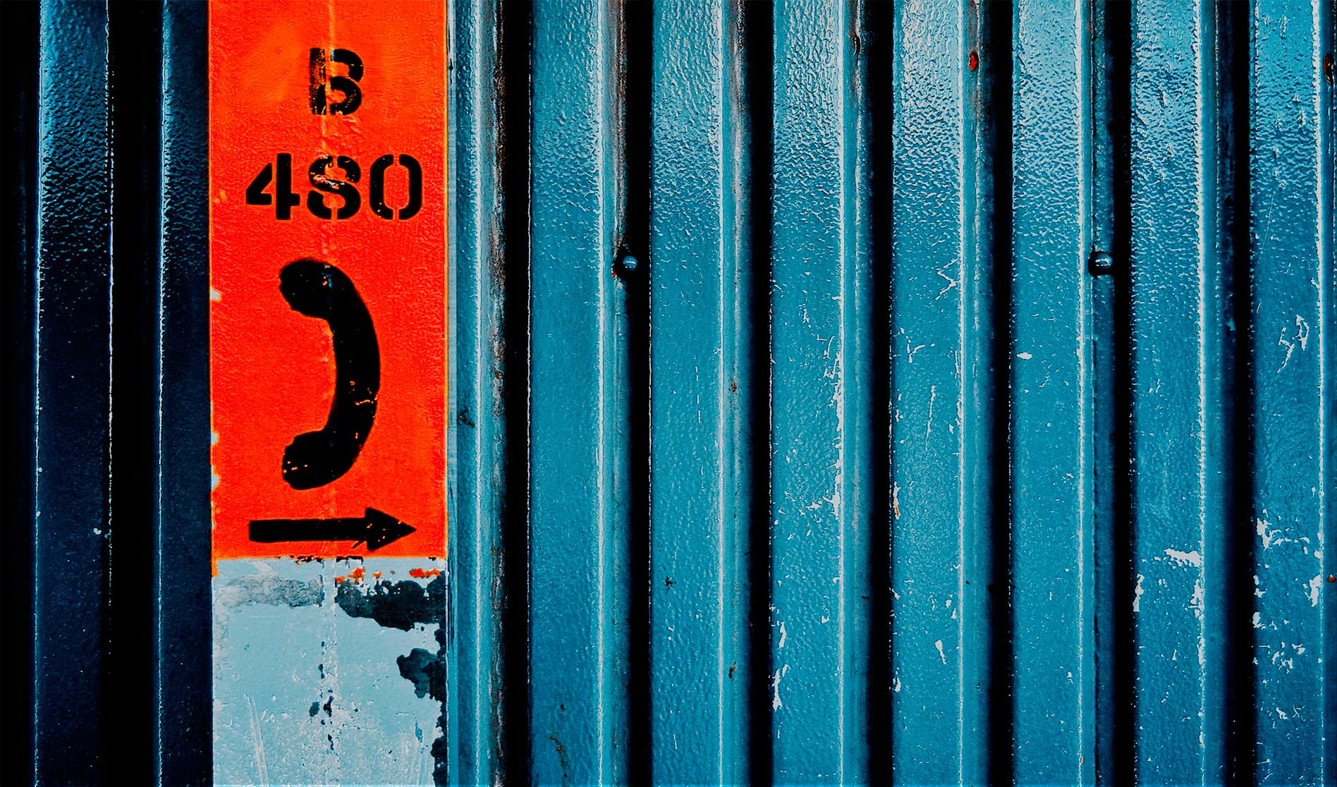 container_30